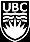 BC Climate Leadership Plan Lunch and Learn Webcast